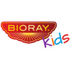 Enfants de Bioray