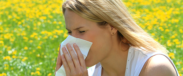 Tips For Preventing Allergies