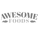 Awesome Foods