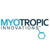 Myotropic Innovations