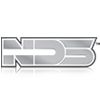 NDS Nutrition