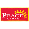 Peace Cereal