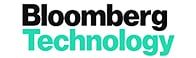 Technologia Bloomberg