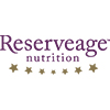 Reserveage