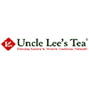 Teas d'oncle Lee