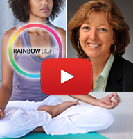 Abundant Wellness Through Rainbow Light
