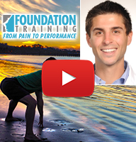 Foundation Training: Move With Confidence