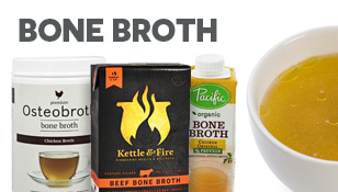 Bone Broth Sale