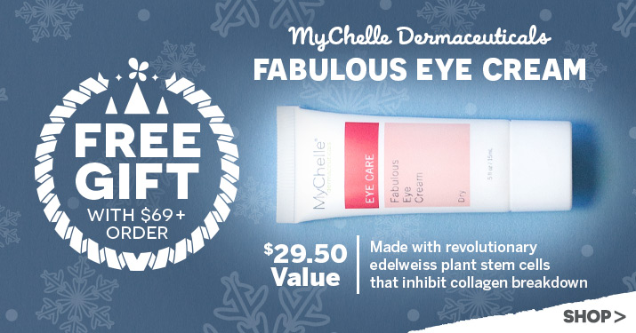 Mychelle Gift with Purchase Sale