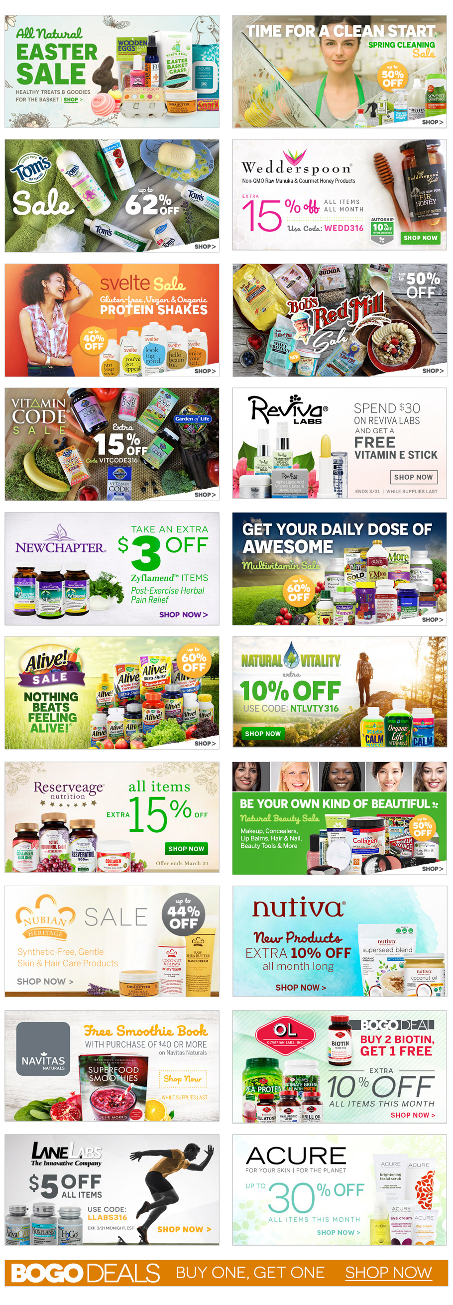 Almased coupons discounts