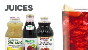 Juices Spotlight