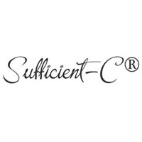 Sufficient-C